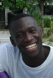Adeyemi Olumegbon