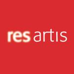 ResArtis