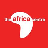 AfricaCentre