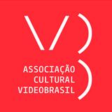 VideoBrasil