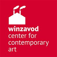 WinzavodLogo