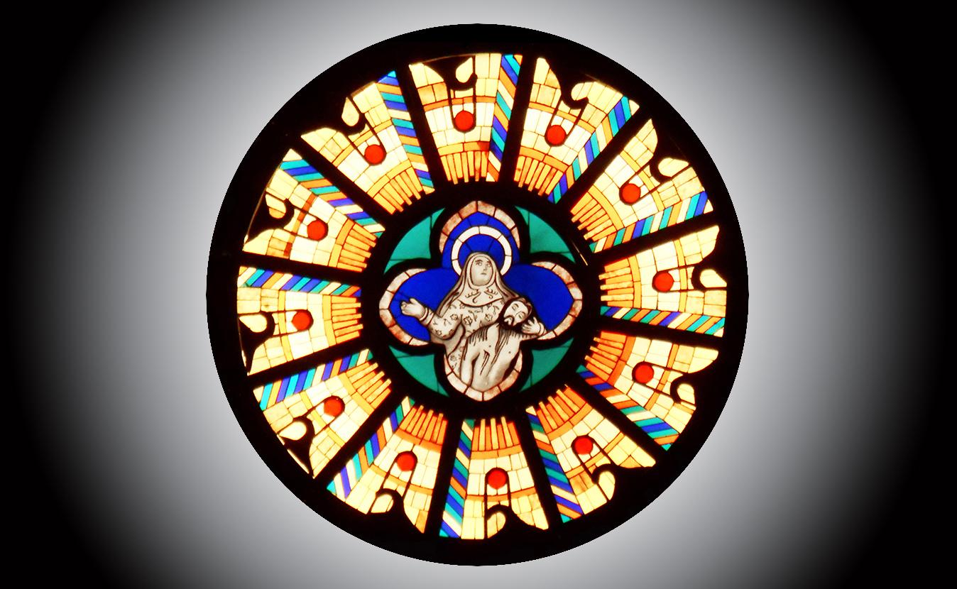 Joseph Cavalieri Nossa Senhora da Piedade 3 LR