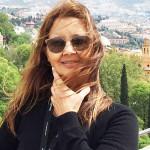 MaristelaRibeiro