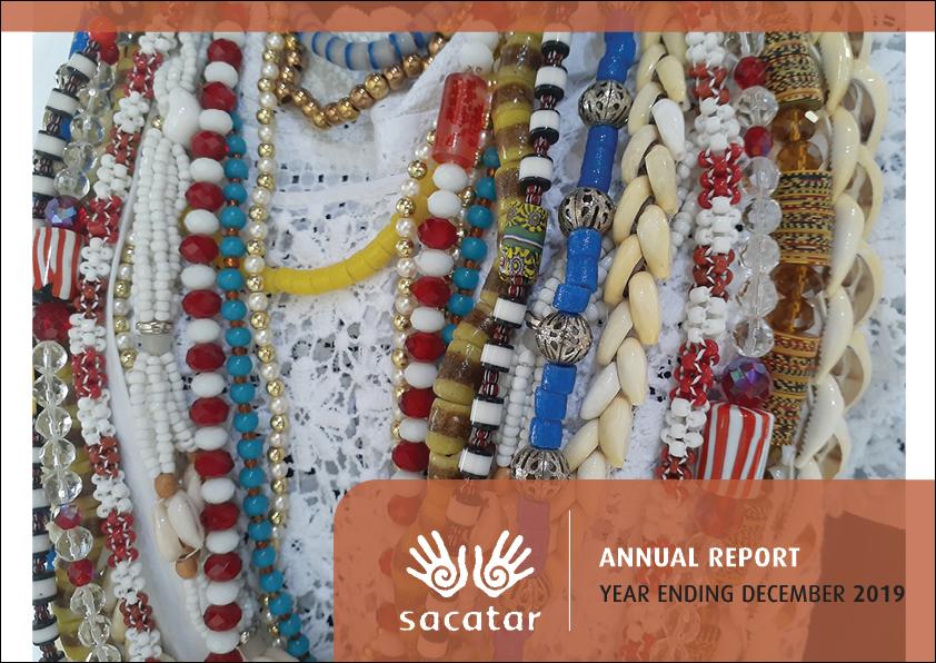 Click to read Sacatar AR 2019